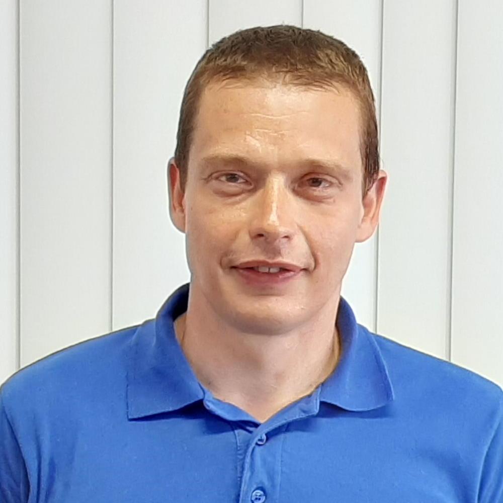 Miroslav Haraus
