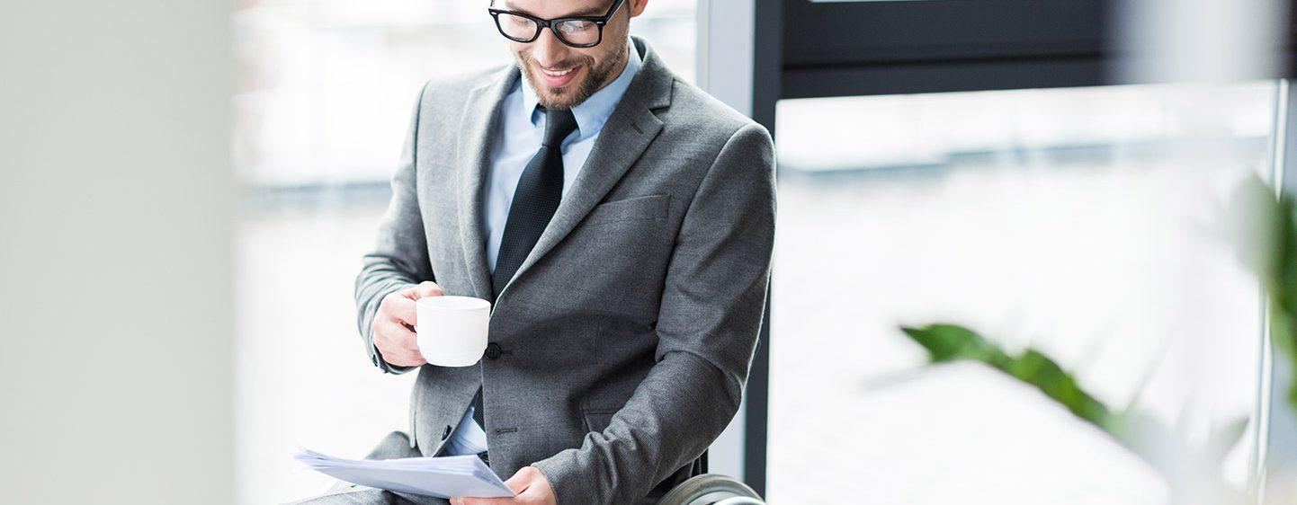 detail clanku Výzva na obsadenie pracovnej pozície Odborný expert – analytik 1